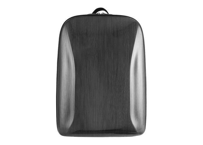 Waterproof Hard Shell PC Backpack for Xiaomi FIMI A3 RC Quadcopter - 2