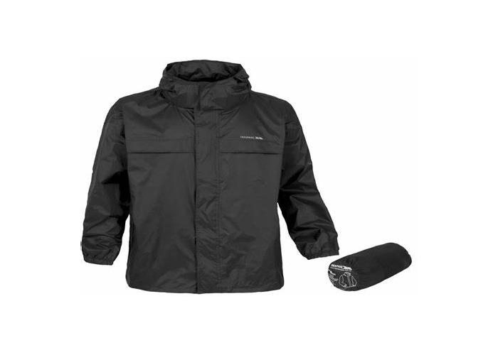 Waterproof jacket 3xl - 1