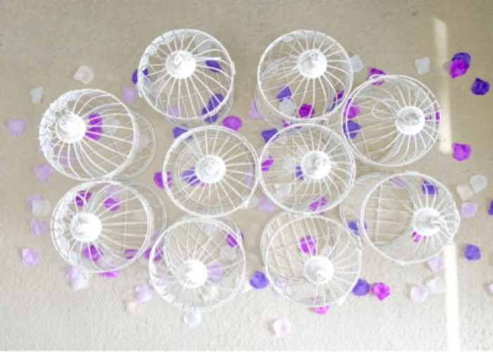 wedding bird-cages--table-decorations-35241363.JPG
