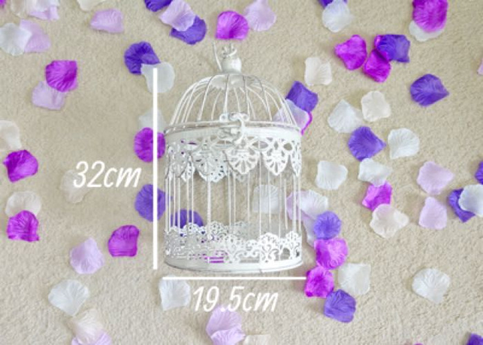 wedding bird-cages--table-decorations-50779743.JPG