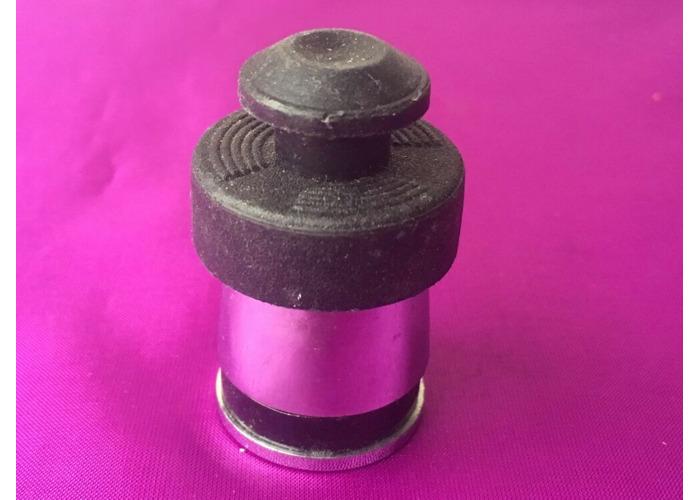 Weight Assembly For Stainless Steel Vinod Pressure Cooker Splendid Splendid Plus - 2