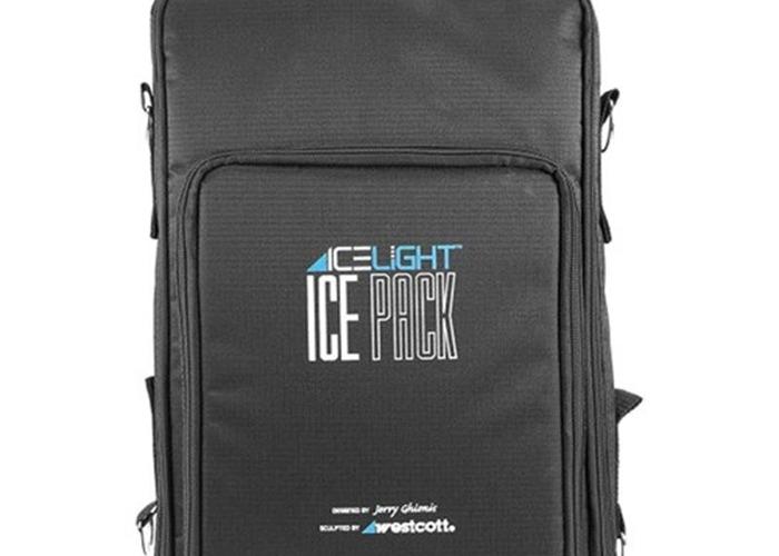 Westcott Ice Lights (2 off) - 2