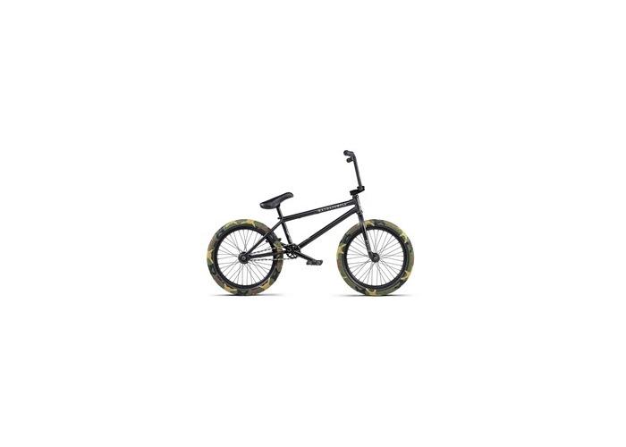 WeThePeople Justice 20w 2020 - BMX Bike - 1