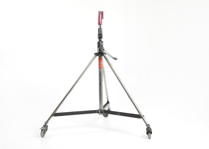 Wind up Heavy Duty Stand - 1