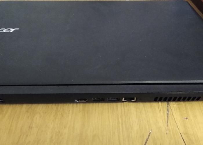 Windows laptop - 2