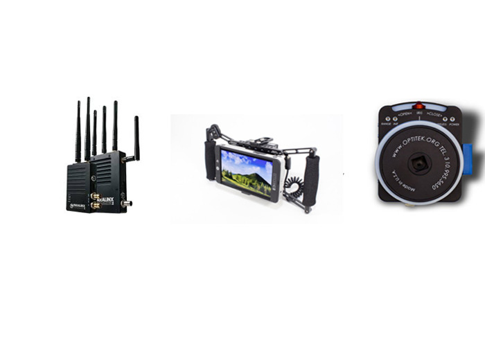 wireless directors-monitor-kit-97705402.jpg