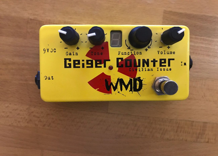 wmd geiger-counter-civilian-issue-crusher-pedal-41471897.jpeg