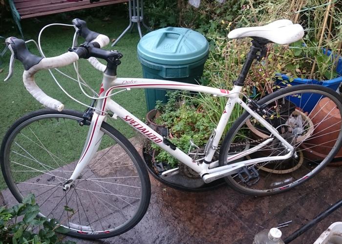 Women's Bike  - 1
