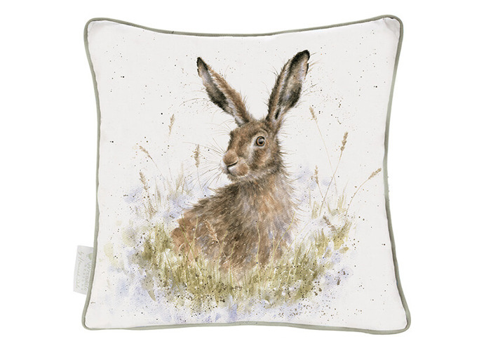 Wrendale 60cm Into The Wild Cushion - 1
