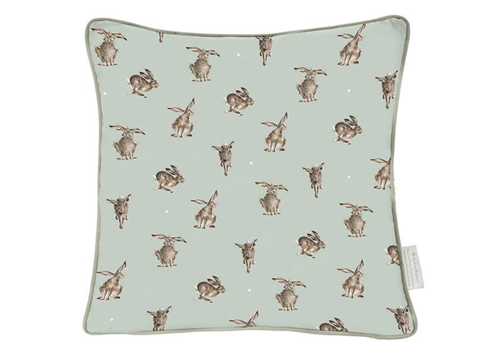 Wrendale 60cm Into The Wild Cushion - 2