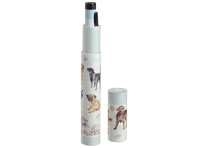 Wrendale Dog Pen - 2