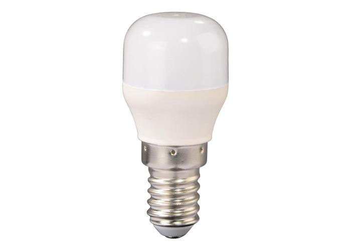 Xavax Freezer/Fridge LED Replacement lamp 2.3w E14 Warm White - 1