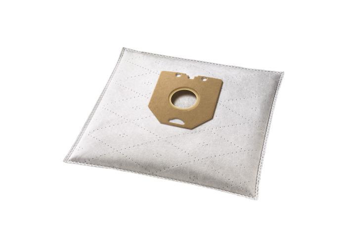 Xavax PH01 Vacuum Cleaner Bag Pack 4 with Filter - 1