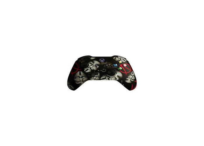 Xbox 1 - 1