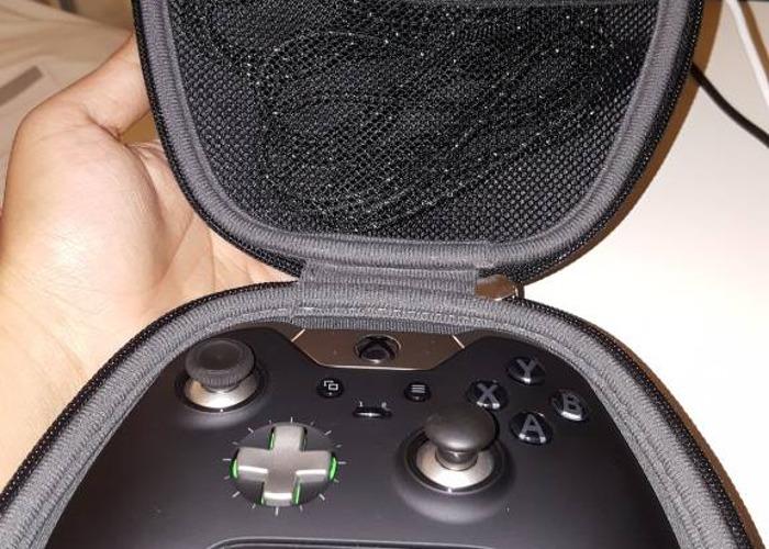 Xbox One Elite Controller - 1