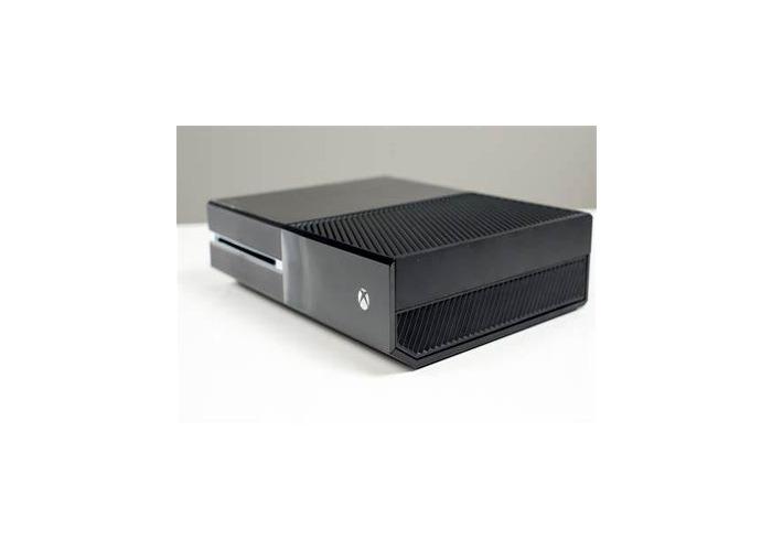 Xbox one original - 1