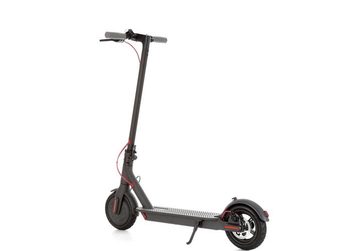 Xiaomi 365 Scooter - 1