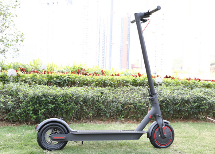 Xiaomi electric scooter  - 1