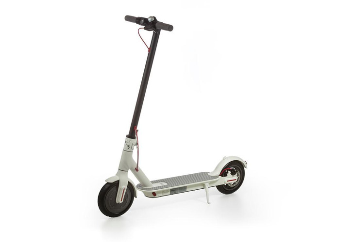 Evercross Electric Scooter  - 1