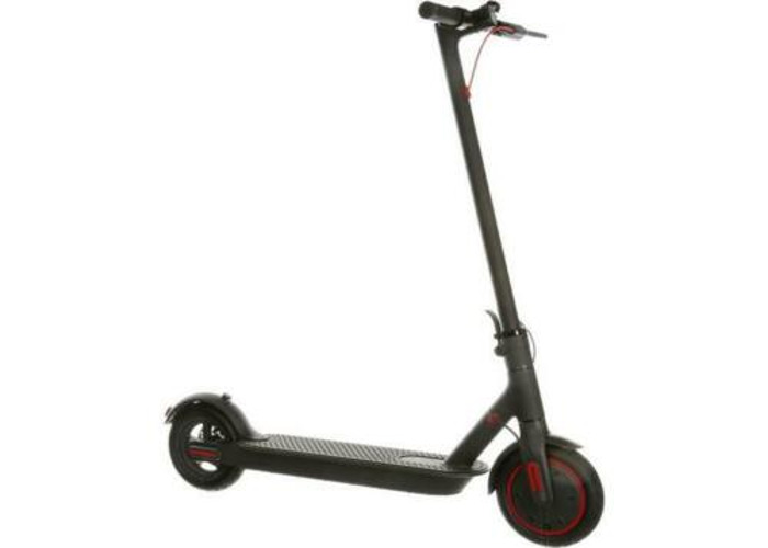 Xiaomi M365 Pro Electric Scooter - 2