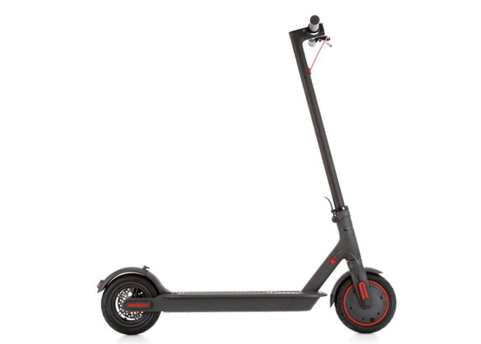 Xiaomi M365 Pro Electric Scooter - 1