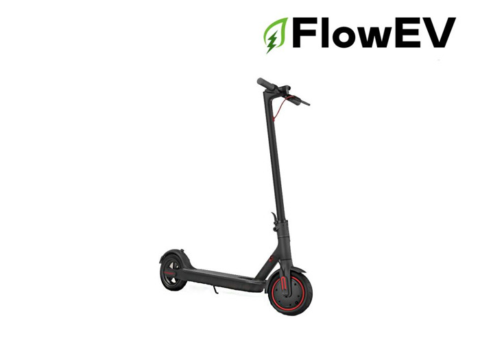 Xiaomi Pro Electric Scooter (ONE DAY BOOKING ONLY) - 2