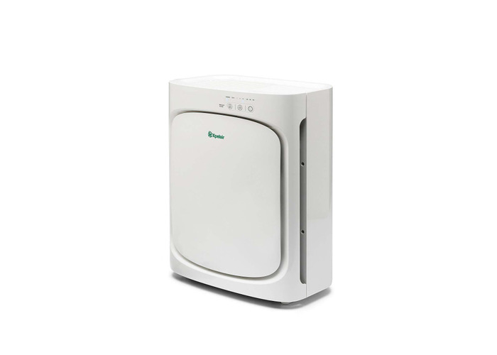 Xpelair XPAP5 HEPA Air Purifier With 5 Stage Filtration - White - 1