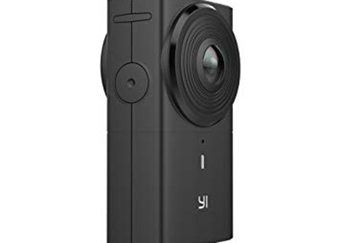 yi 360-vr-camera--84919048.jpg