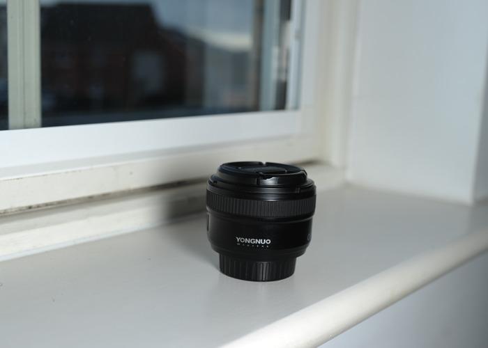 yongnuo yn-ef-50mm-f18-af-lens-yn50-aperture-auto-focus-fo-50145687.jpg