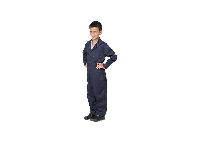 Youths B/Suit  Navy  12  R - 1