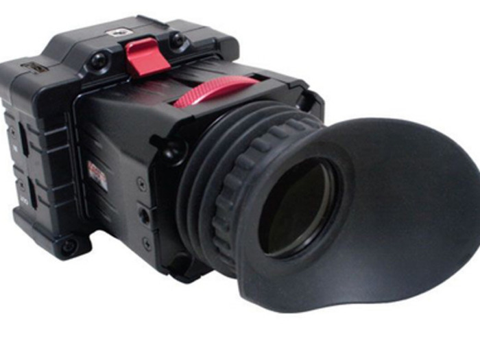 Zacuto View Finder - 2