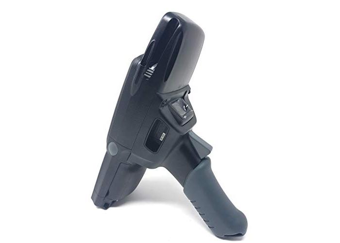 Zebra PSION Workabout Pro 3 7527C WA3C11231C001510 Pistol Grip Long Mobile Computer Imager Bluetooth - 2