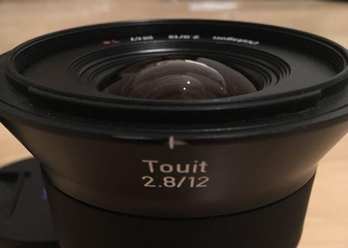 zeiss touit-12mm-f28-autofocus-sony-e-mount--37254980.JPG