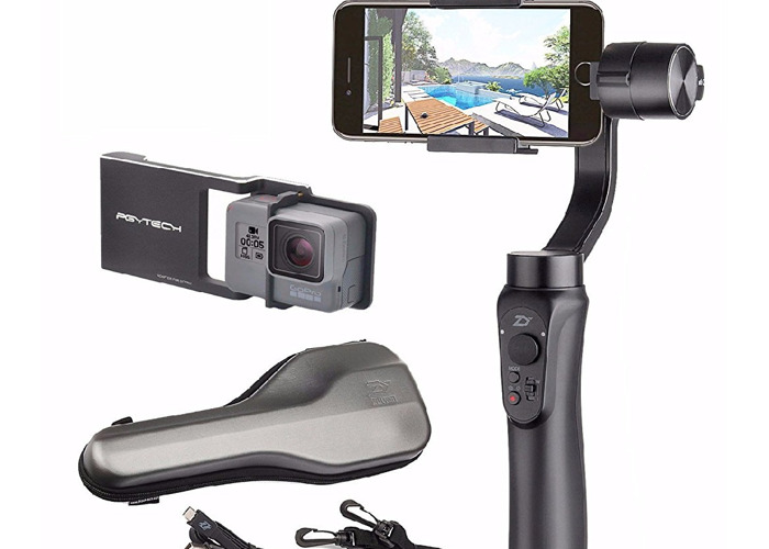 zhiyun smooth-gimbal-stabilizer-for-smart-phone-and-go-pro--12729391.jpg