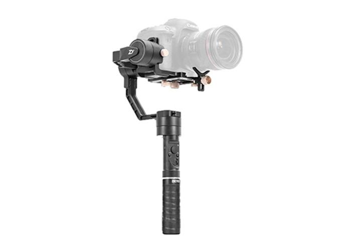 zhiyuntech crane-3axis-handheld-gimbal-49214364.jpg