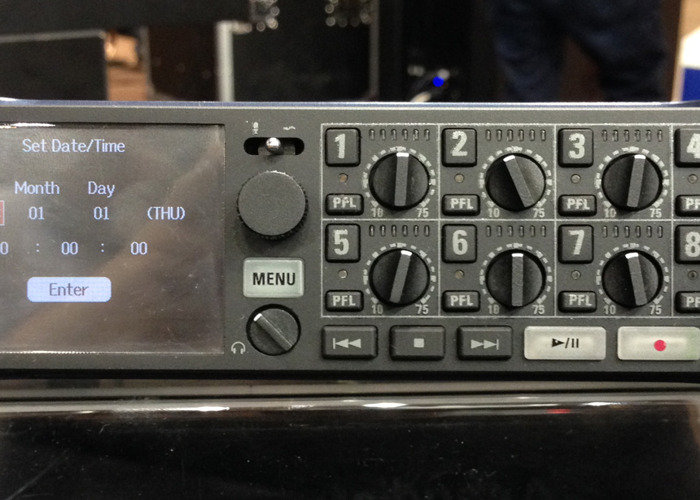 zoom f8-sound-recorder--07722796.jpg