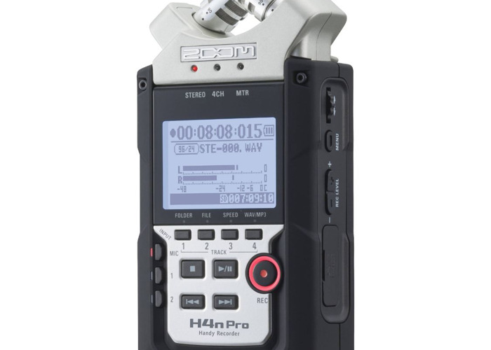 zoom h4n-pro-handy-recorder-28789813.jpg