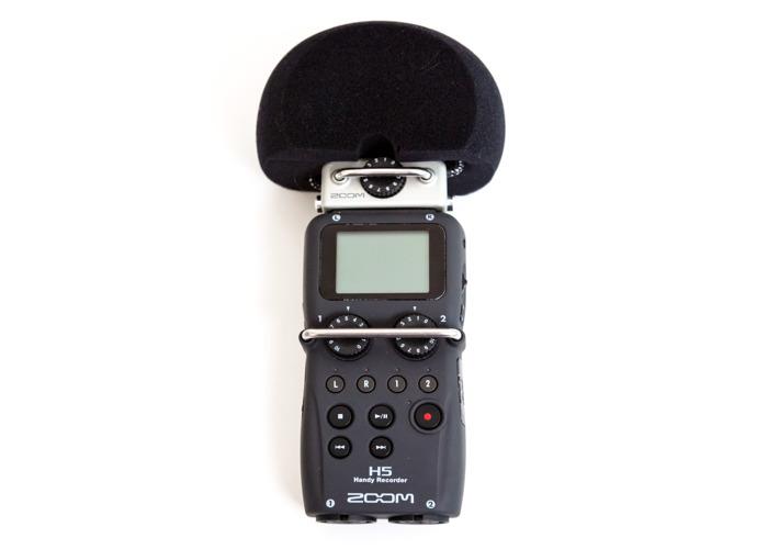 zoom h5--audio-recorder--84802771.jpg