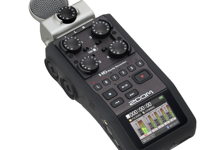 zoom h6-audio-recorder-14955069.jpg