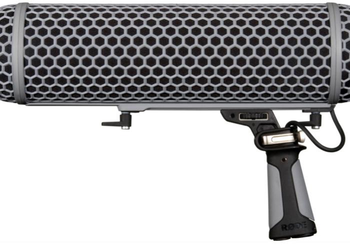 Zoom H6 Kit - 2