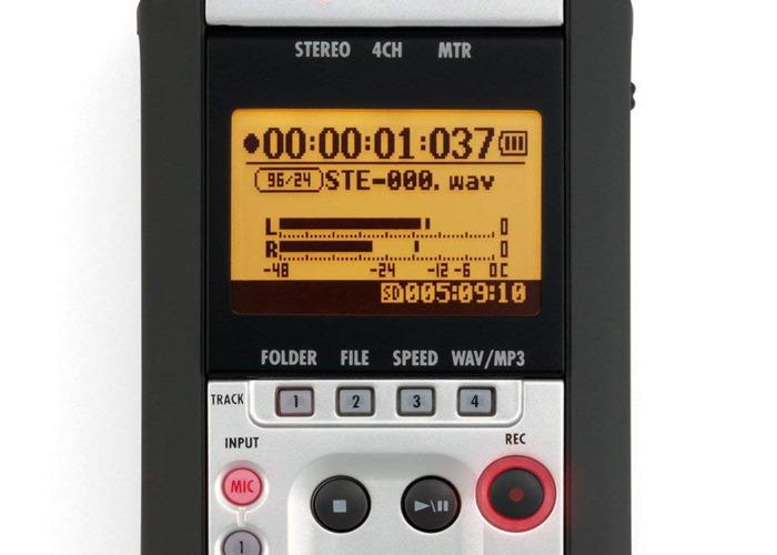 zoom recorder-h4n-76937936.jpg