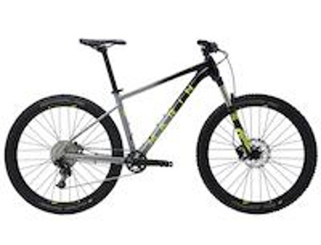 b72bb78291e Rent Carbon Fiber GT Fury Downhill Mountain Bike in New York | Fat Llama