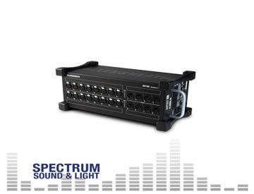 Buy Behringer - X32 Producer TP Digital Mixer - with Flight