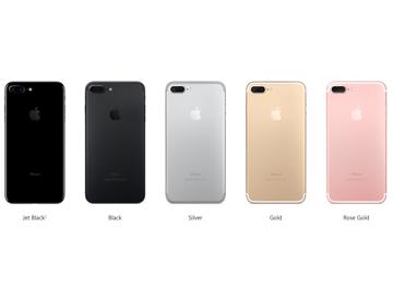 Buy Apple iPhone 7 PLUS- 32GB 128GB 256GB - Unlocked SIM