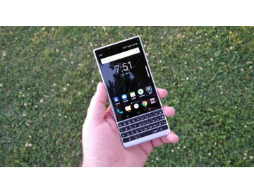 Buy BLACKBERRY KEY2 64GB PRISTINE CONDITION 12MP CAMERA 6GB