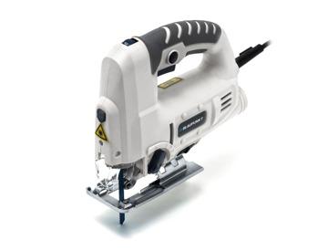 GMC 1200W Angle Grinder 125mm Metal Stone Masonry Cutting Grinding Power Tool