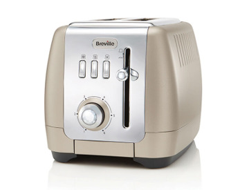 Buy Breville VKT057 Strata Luminere