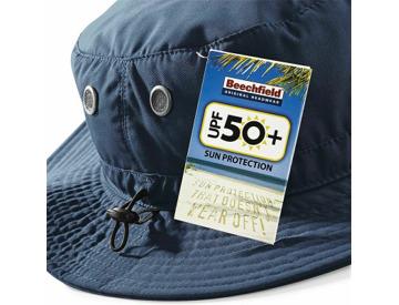 4053816c3 Buy Bucket Hat Sun UPF50 Bush Boonie Summer Cargo Mens Fishing Woman ...