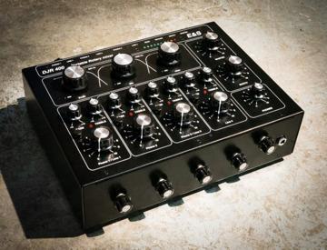 E s rotary mixer buy