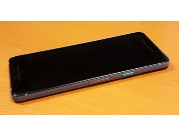 Buy GOOGLE PIXEL 2 G011A PRISTINE CONDITION - 64GB - BLUE